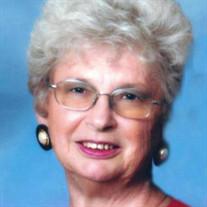 Jeanne C. Mettenbrink