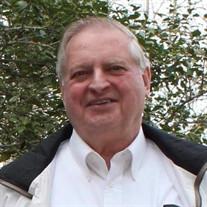 John W. Byron III