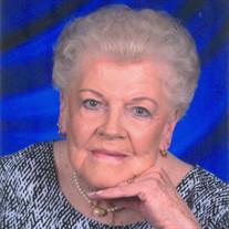 Joyce L. Schwarm