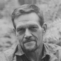 Robert Kniess