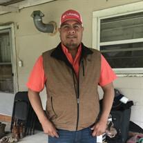 Jose Humberto Lopez