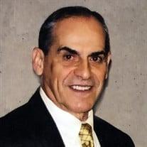 Frank Paul Messina