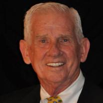 John Keith DeLay Jr