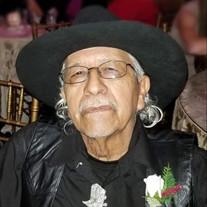Esmeregildo Duarte Munoz, Jr.