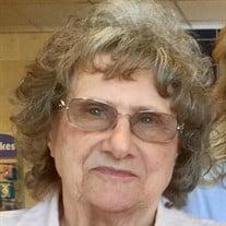 Patricia Orman
