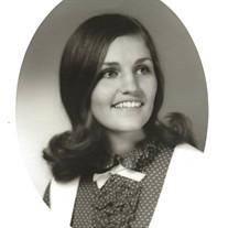 Judith Marie Hess
