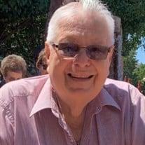 Samuel Antonio Trujillo
