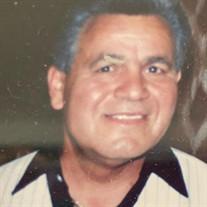 Donnie J. Marquez