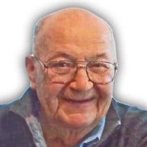 Allan Duane Fingalsen