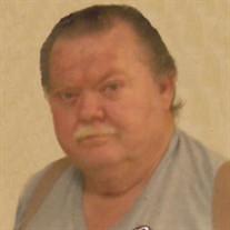 Perry Dale Redmon II