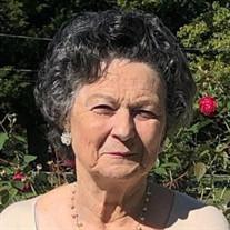 Patricia Ann Avery