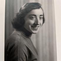 Anna Susini