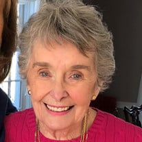 Mary Ann LeClair