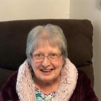 Peggy Katko