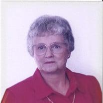 Dorothy Ann Stadler