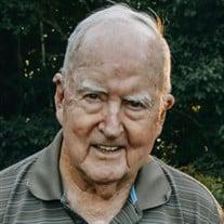 Malcolm A. Noyes