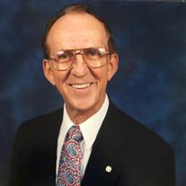 Kenneth A. Wilson