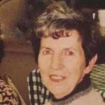 Ruth Ann Ness