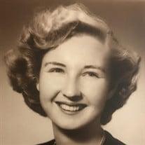 Janice Lee Robbins