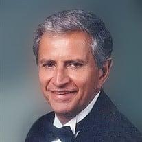 John Thomas Valenti, DDS