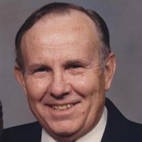 Thomas P. Turner