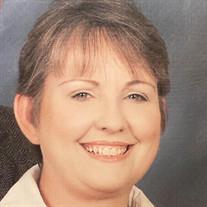 Norma Lynn Stephenson