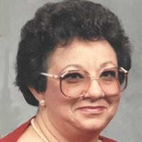 Judy Lynn Barbee