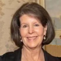 Julie K. Nichols