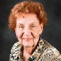 Katharine L. Kilpatric