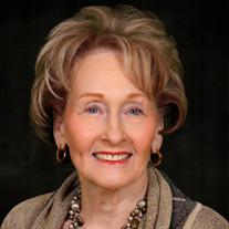 Eloise Fleming Brashier