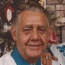 Hubert Bishop
