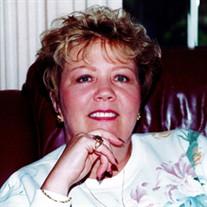 Nancy B. Florek