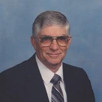Billy Earl Abbott