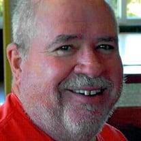 Albert C. Williams