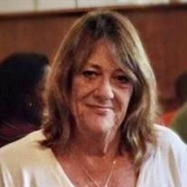 Judith Chambers Hatley