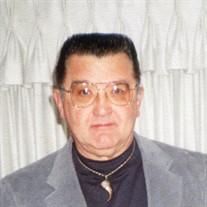 Richard Charles Carlson