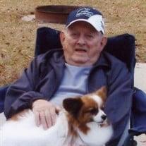 Mr. Stewart Baker Price Jr.