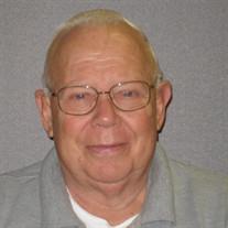 John F. Lattomus Jr.