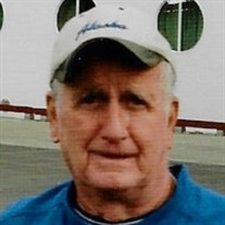 Robert F. Scruton
