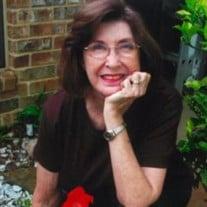 Rosalee Morris
