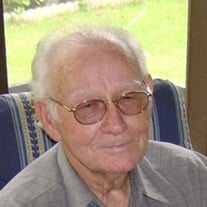 Jean Avis Masingill