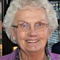 Alvena Marie Gathmann
