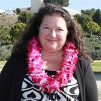 Lynnette L. Svendsen