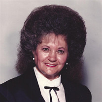 Lydia Grace Sullivan