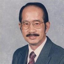 Lan Huu Nguyen