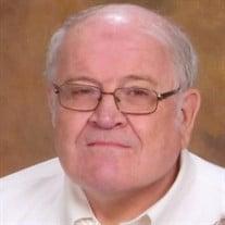 Steven Kropf