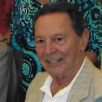 Robert F Betzold