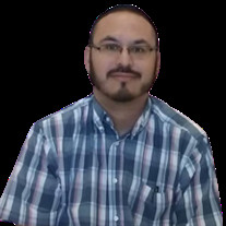 "Raymundo ""Munditos"" Ramirez, Jr."