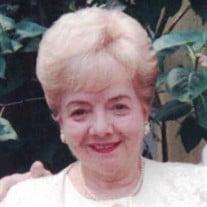 Betty R. Waugaman