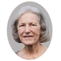 Ella J. Laker